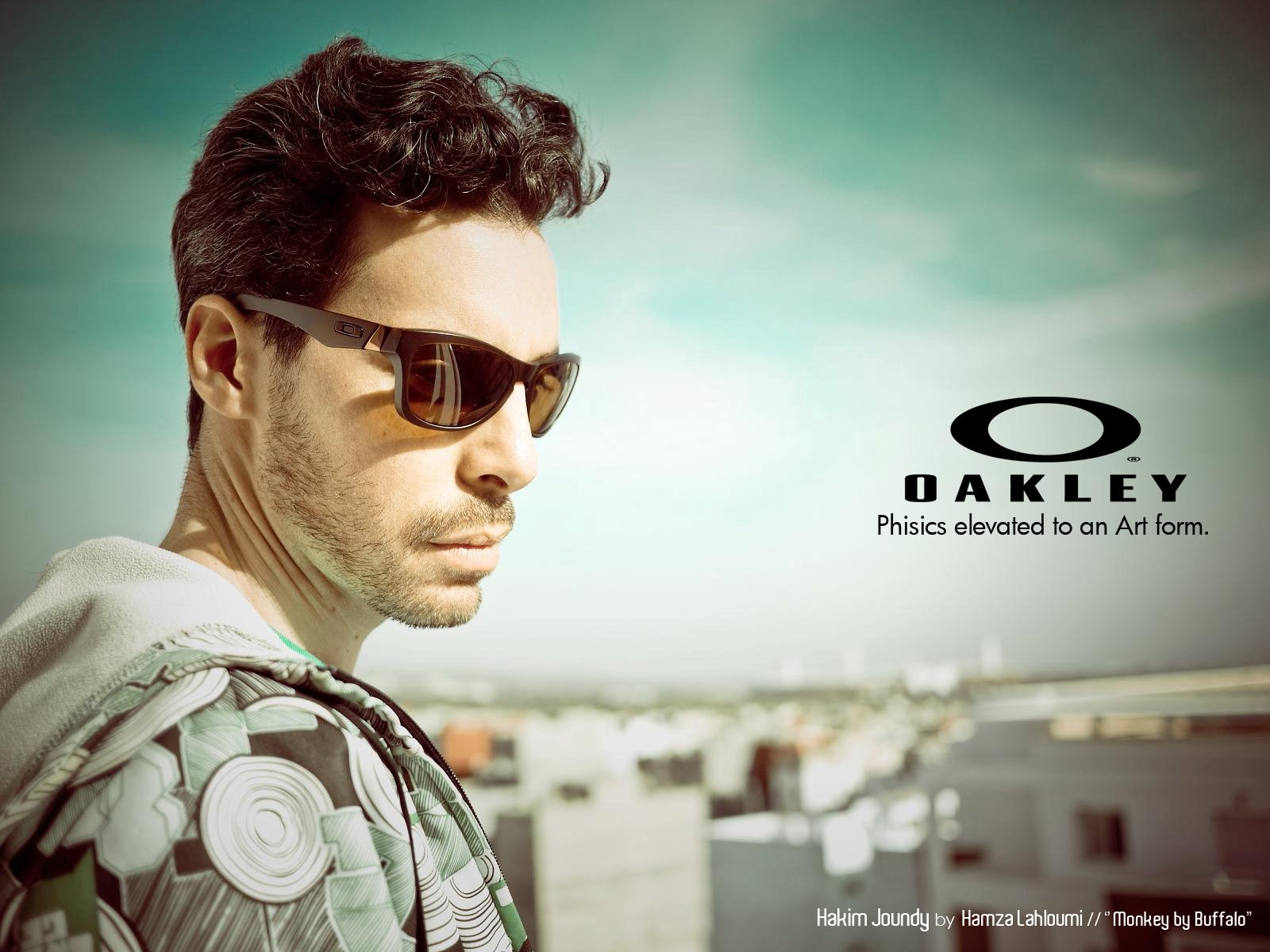 about oakley sunglasses e0rt  about oakley sunglasses