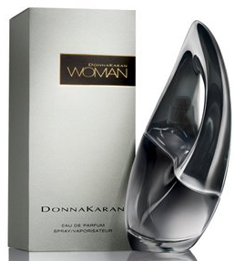 WOMAN EDP 3.4 FL 0