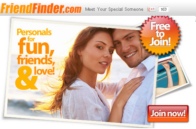 Best free local dating sites