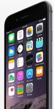 iphone 6. iphone 6 features