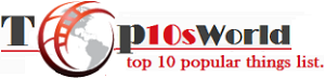 Top10sWorld.com