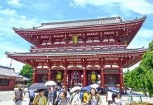 10 things to know about Japan, japanes culture