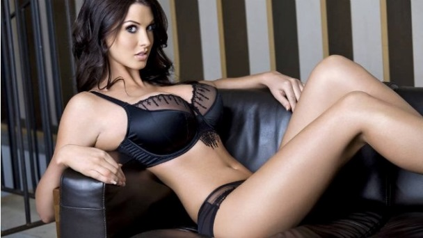 Alice Goodwin hot wallpapers, Alice Goodwin hot photos, Alice Goodwin wallpapers