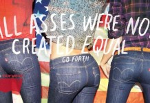 Levis jeans, best jeans brands in the world, Levis jeans brand