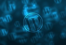 Wordpress security, how to secure WordPress website