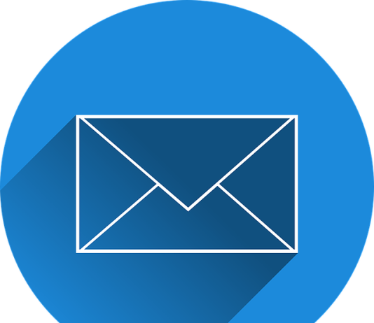 email marketing tips, tips for email marketing, email marketing