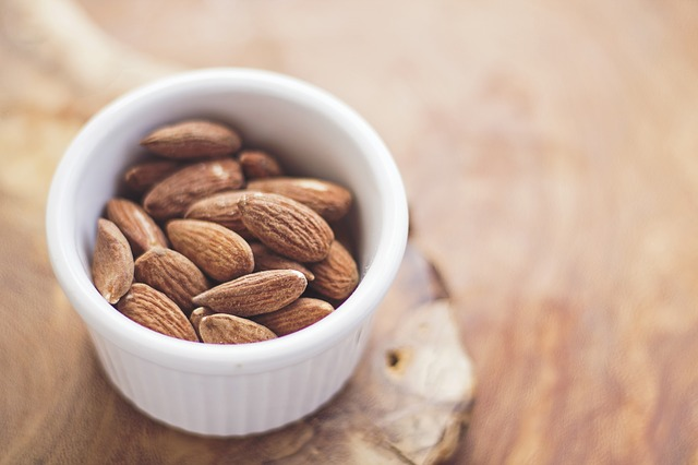 benefits of almond oil for skin, almond oil for skin, uses of almond oil for skin, almond oil for hair, almond oil for skin, benefits of almond oil for hair, sweet almond oil