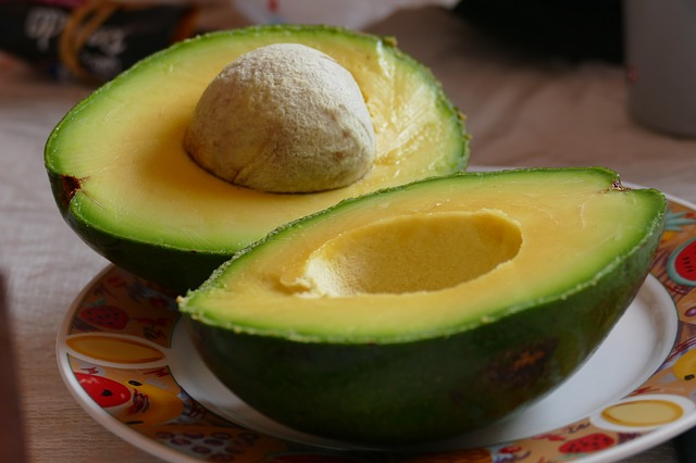benefits of eating avocados, avocados benefits, avocado fruit, how to eat avocado, health benefits of avocado