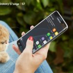 Features Samsung Galaxy S7